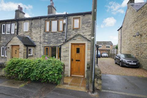 3 bedroom cottage for sale - Wakefield Road, Halifax, HX3 8TP