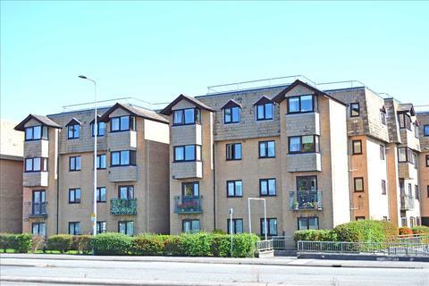 1 bedroom apartment for sale - MERIDIAN COURT, NORTH ROAD, GABALFA, CARDIFF