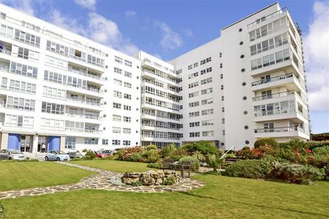 1 bedroom ground floor flat for sale - Marine Gate, Brighton, East Sussex