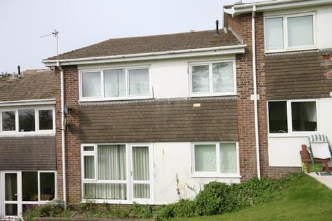 2 bedroom apartment for sale - Aberdovey LL35