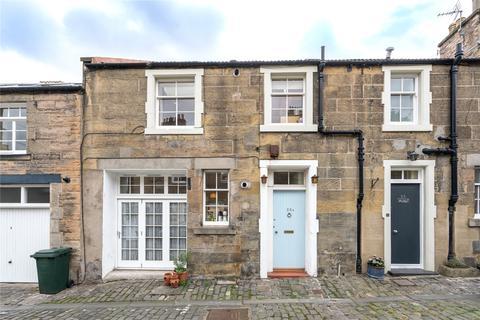 2 bedroom apartment for sale - Dean Park Mews, Edinburgh, Midlothian