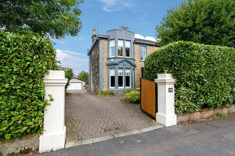 5 bedroom semi-detached house for sale - Anniesland Road, Scotstounhill, Glasgow