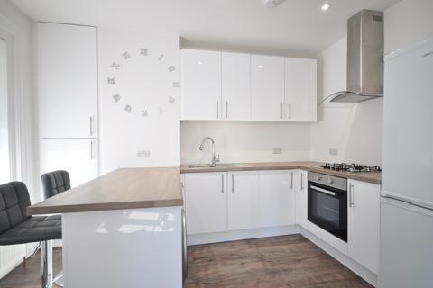 1 bedroom flat to rent - London Road Southborough TN4