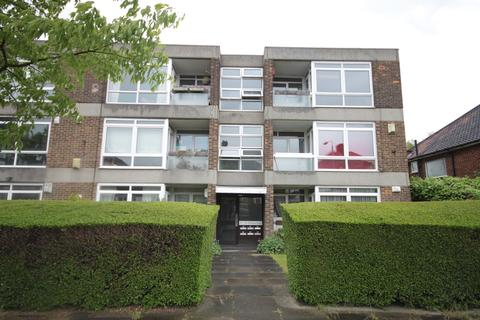 1 bedroom flat to rent - Wricklemarsh Road Blackheath SE3