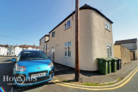 1 bedroom flat for sale - Nettlehill West, Great Yarmouth