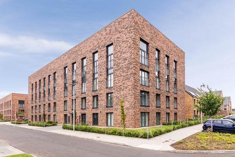2 bedroom flat for sale - Muirhouse Parkway, Muirhouse, Edinburgh, EH4
