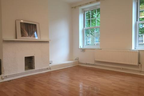 2 bedroom flat to rent - Wingrove Road London SE6