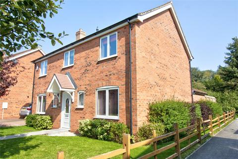 4 bedroom detached house for sale - Pasture Lane, Scartho Top, Grimsby, DN33