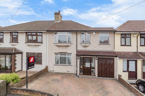 5 bedroom semi-detached house for sale - Preston Drive Bexleyheath DA7