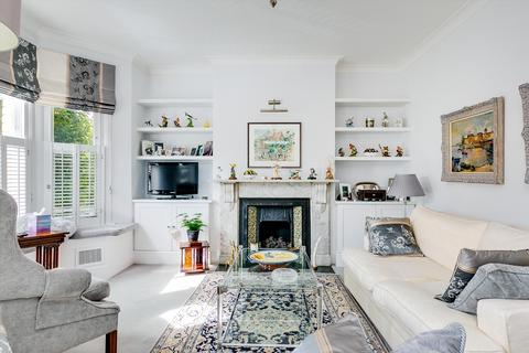 3 bedroom apartment for sale - Irene Road, Fulham, SW6