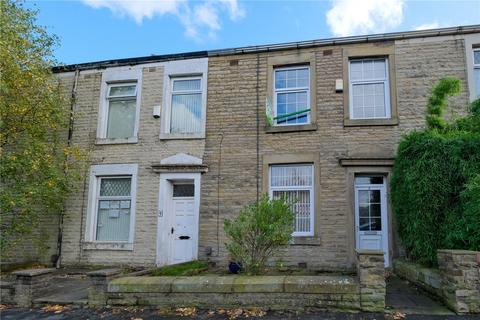 3 bedroom terraced house to rent - St Huberts Road, Great Harwood, Lancashire, BB6