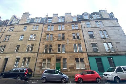 1 bedroom flat to rent - Buccleuch Terrace, Newington, Edinburgh, EH8