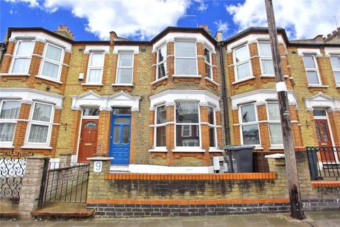 3 bedroom terraced house for sale - Blackboy Lane, London, N15