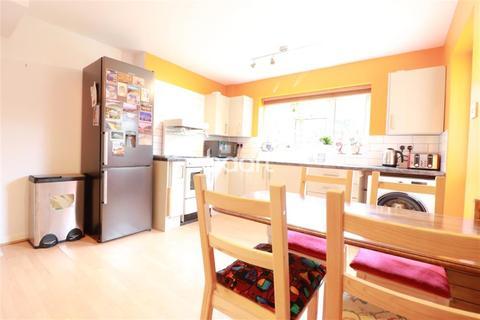 3 bedroom terraced house to rent - Cheviot Street, DE22