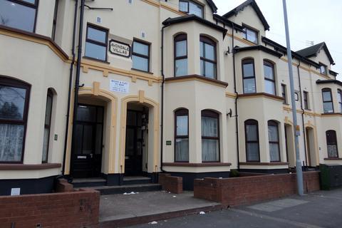 Studio to rent - 112 Compton Road, Wolverhampton, WV3