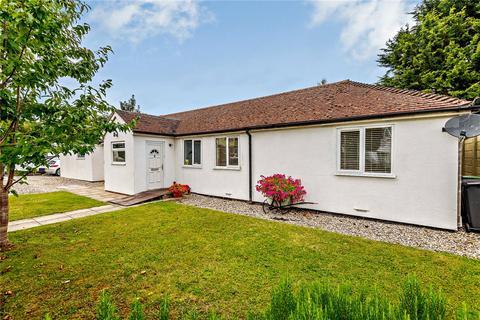 3 bedroom detached bungalow for sale - Newport Road, Newbury, Berkshire, RG14