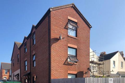 1 bedroom apartment for sale - Flat , 57 Southview Road