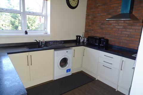 2 bedroom apartment for sale - Worcester Street, Gwen Court DY8