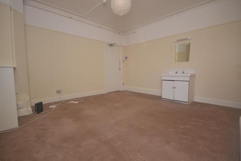 1 bedroom house share - Upper Redlands Road, Reading, RG1 5JJ