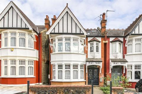 4 bedroom apartment for sale - Lakeside Road, London, N13