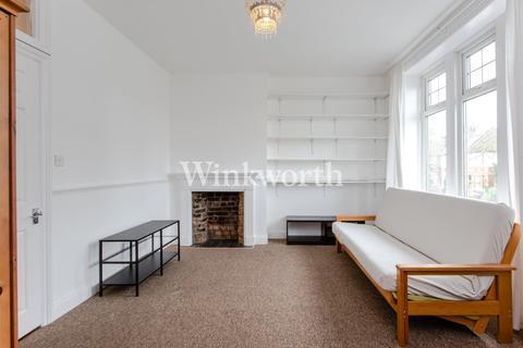 1 bedroom flat for sale - Palmerston Road, London, N22