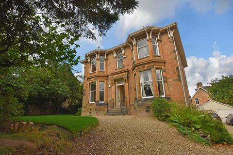 3 bedroom flat for sale - The Hollies 352 Albert Drive