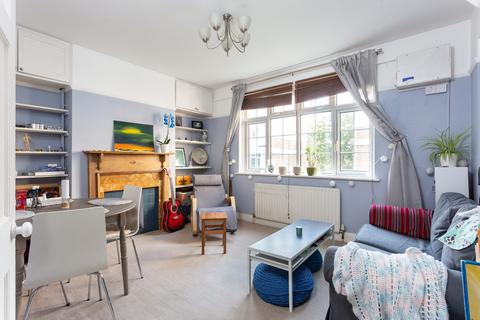2 bedroom flat to rent - Balham High Road, Tooting Bec, SW17