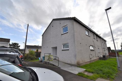 3 bedroom ground floor flat for sale - Ailsa Crescent, Motherwell ML1