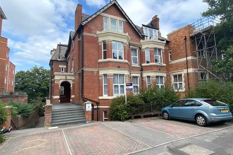 2 bedroom flat for sale - Norwich Avenue West, Bournemouth, Dorset, BH2