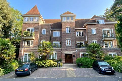 2 bedroom flat for sale - Branksome Wood Road, Bournemouth, Dorset, BH2