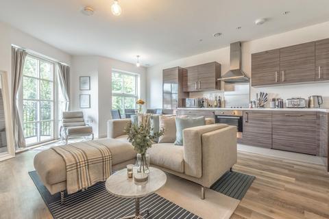 1 bedroom flat for sale - Palladian Gardens, Chiswick