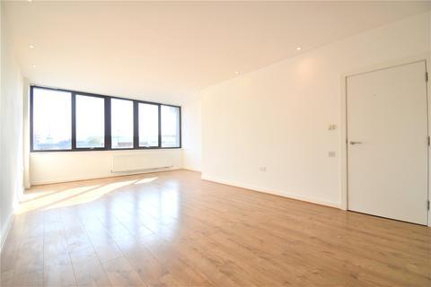1 bedroom apartment to rent - Exchange House, 11-17 Market Street, Maidenhead, Berkshire, SL6