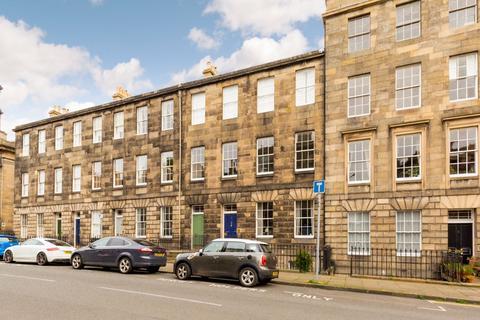 2 bedroom flat for sale - 4/1 Saxe Coburg Street, Edinburgh, EH3 5BN