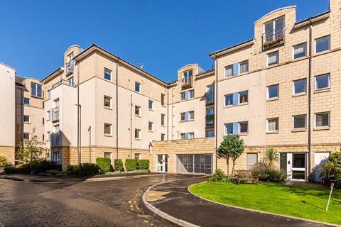 3 bedroom flat for sale - Crewe Road North, Crewe, Edinburgh, EH5
