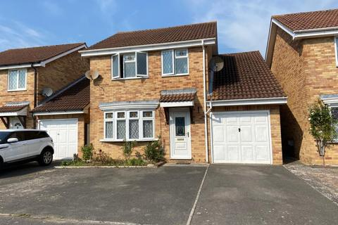 4 bedroom detached house for sale - Botley,  Oxford,  OX2