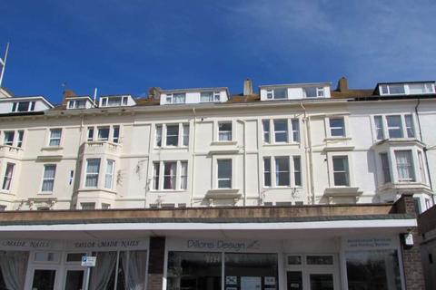 2 bedroom maisonette for sale - Exeter Road, Exmouth