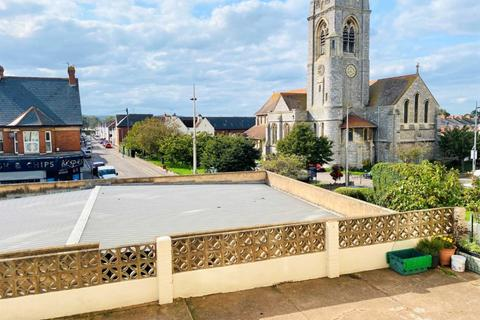 2 bedroom duplex for sale - Exeter Road, Exmouth