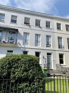 1 bedroom flat to rent - Evesham Road, Pittville, Cheltenham GL52