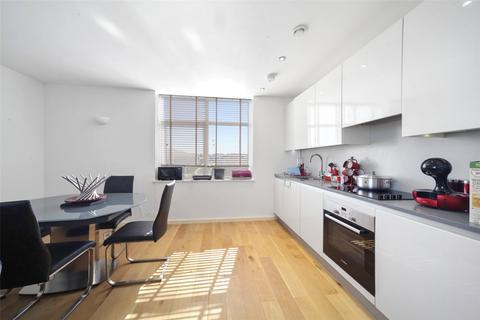 1 bedroom apartment for sale - Stafford Road, Wallington, Surrey, London, CR0