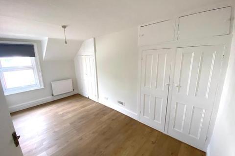 2 bedroom flat to rent - 1 WANDSWORTH COMMON, LONDON