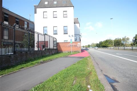 3 bedroom apartment for sale - The Study, 115 Pendleton Way, Salford, Greater Manchester, M6