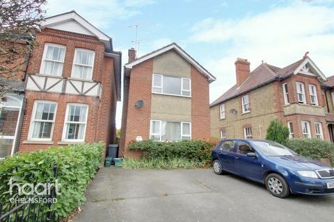 2 bedroom maisonette for sale - Main Road, Chelmsford