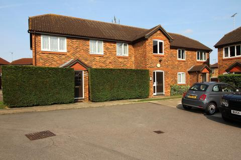 2 bedroom house for sale - Earlsfield Drive, Chelmsford, Essex, CM2