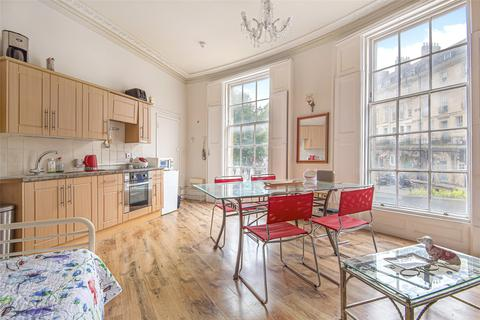 1 bedroom apartment for sale - Cleveland Place East, Bath, BA1