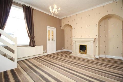 3 bedroom cottage to rent - Stanley Street, Sunderland, SR5 3BJ
