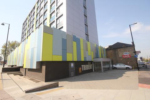 1 bedroom flat to rent - Trident House 76 Station Rd, Hayes UB3 4FP