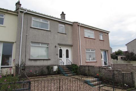 3 bedroom terraced house for sale - Dundas Walk, Kilmarnock KA3