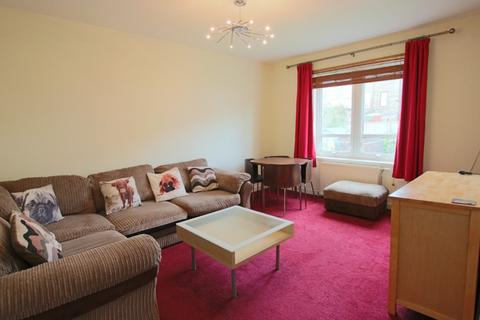 2 bedroom flat to rent - Tay Street, Tayport, Fife, DD6