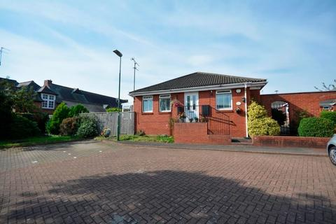2 bedroom semi-detached bungalow for sale - The Orchard, Picktree Lane, Chester le Street DH3