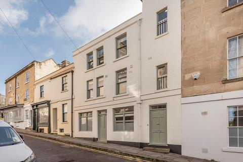 3 bedroom terraced house for sale - Gloucester Street, Bath, Somerset, BA1